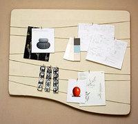 创意照片墙手工制作 别样的相框diy图解