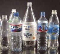 塑料瓶的废物利用手工制作大全