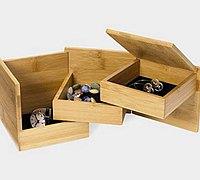可折叠的创意收纳储物箱