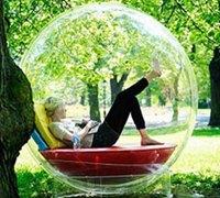 创意泡泡家具 为生活增添乐趣的创意设计