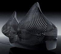文胸烘干器 专为女性的创意设计