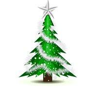 圣诞树手工制作大全