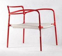 水龙头管道也可以做家具 创意水龙头设计