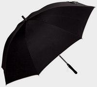 伞的创意设计 会吹风的伞