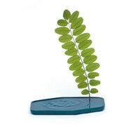 小平台花瓶的创意设计 带来新的视觉效果