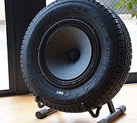 旧轮胎的改造创意 旧轮胎diy设计作品