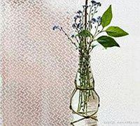 小清新垂吊水培花瓶diy教程